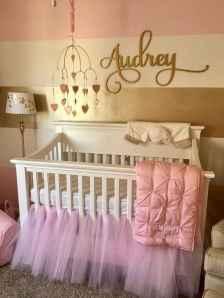 33 Adorable Nursery Room Ideas For Girl (8)