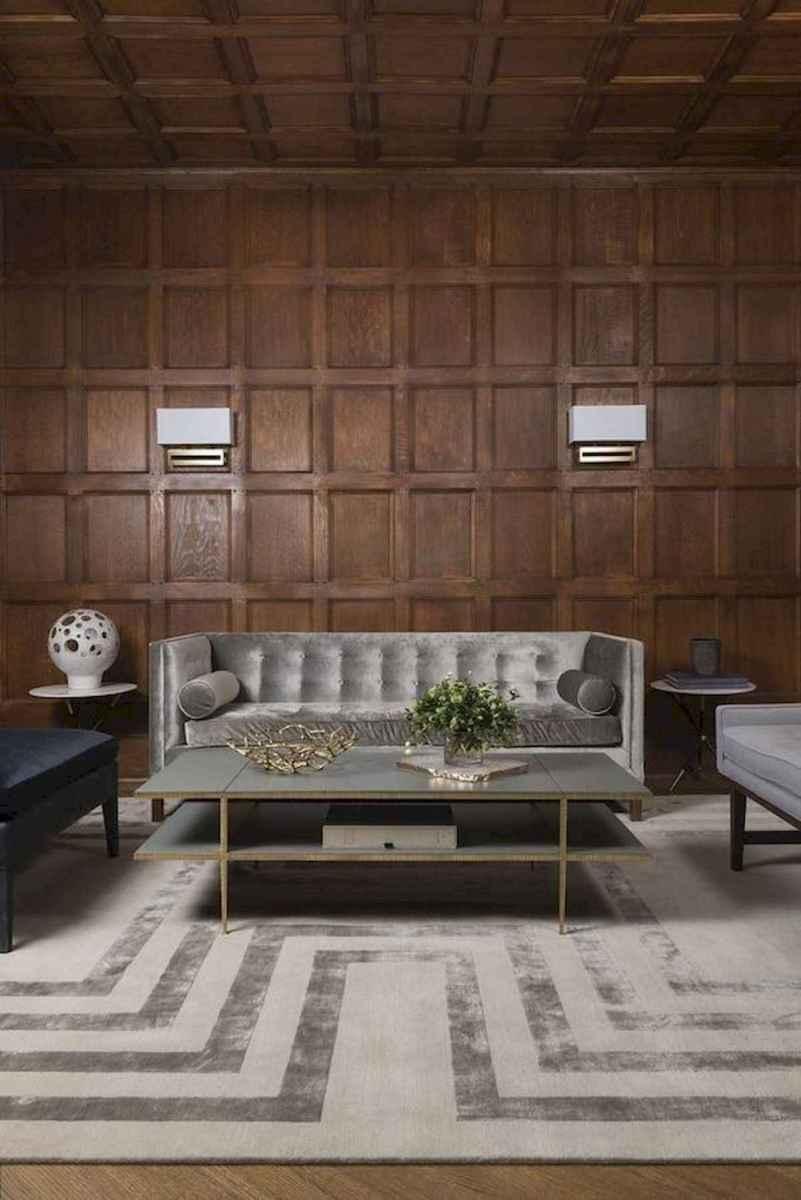 33 Farmhouse Living Room Flooring Ideas (33)