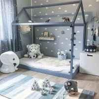 40 Adorable Nursery Room Ideas For Boy (34)