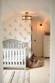 40 Adorable Nursery Room Ideas For Boy (41)