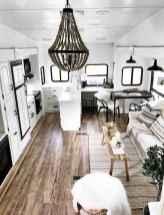 40 Best Interior RV Makeover Ideas (11)