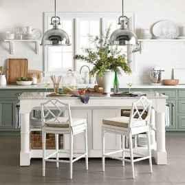 25 Best Fixer Upper Farmhouse kitchen Design Ideas (23)