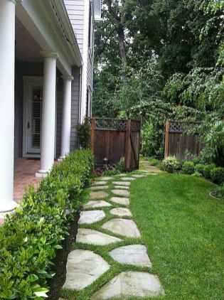 25 Best Garden Path Design Ideas (21)