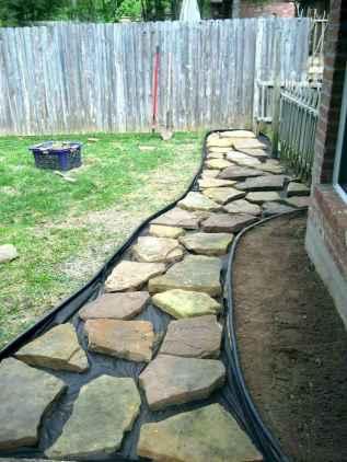 25 Best Garden Path Design Ideas (22)