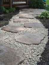 25 Best Garden Path Design Ideas (9)