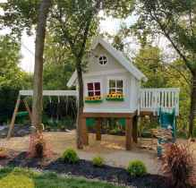 30 Fantastic Backyard Kids Ideas Play Spaces Design Ideas And Remodel (17)