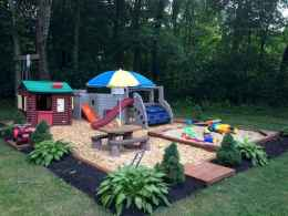30 Fantastic Backyard Kids Ideas Play Spaces Design Ideas And Remodel (22)