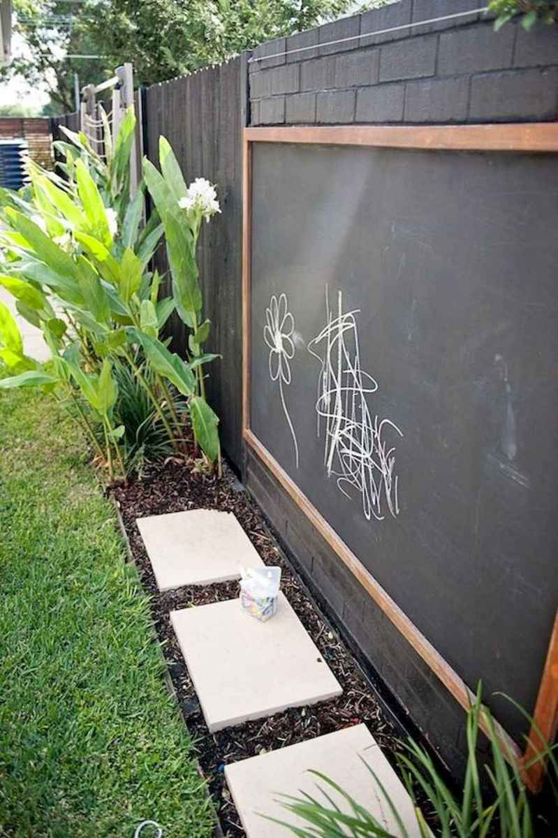 30 Fantastic Backyard Kids Ideas Play Spaces Design Ideas And Remodel (26)