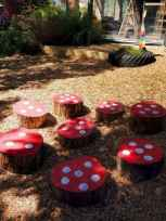 30 Fantastic Backyard Kids Ideas Play Spaces Design Ideas And Remodel (28)
