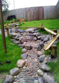 30 Fantastic Backyard Kids Ideas Play Spaces Design Ideas And Remodel (7)