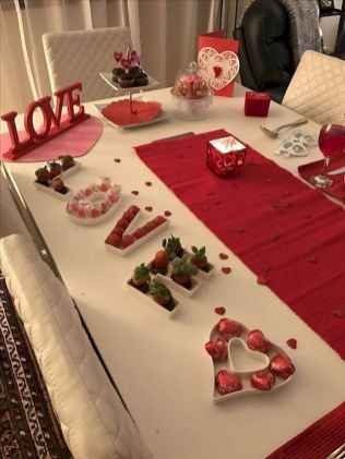 33 Best Beautiful Valentines Day Decorations Ideas (14)