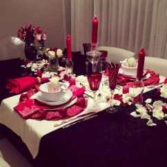 33 Best Beautiful Valentines Day Decorations Ideas (2)