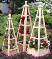 43 Creative DIY Garden Art Design Ideas And Remodel (30)