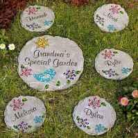 43 Creative DIY Garden Art Design Ideas And Remodel (41)