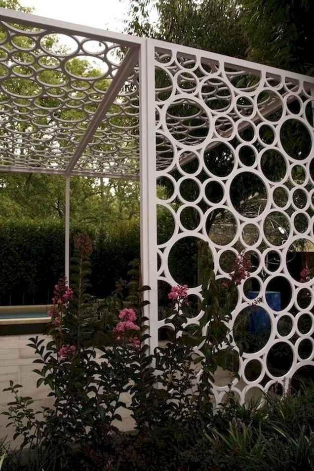 43 Creative DIY Garden Art Design Ideas And Remodel (43)