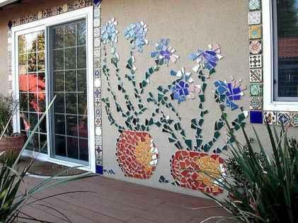 43 Creative DIY Garden Art Design Ideas And Remodel (8)
