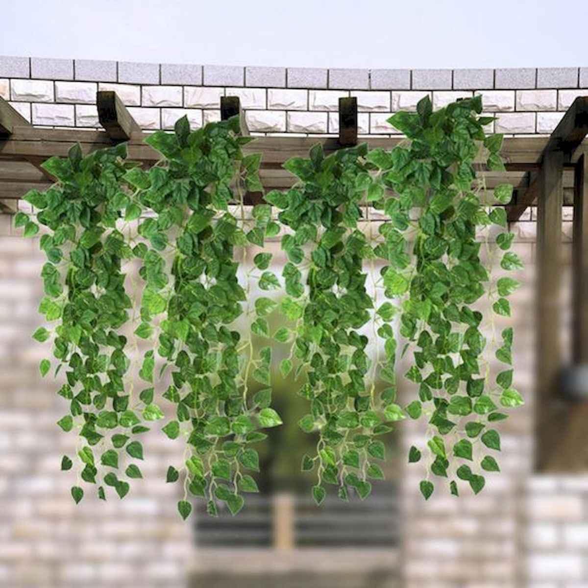 50 Amazing Vertical Garden Design Ideas And Remodel (11)