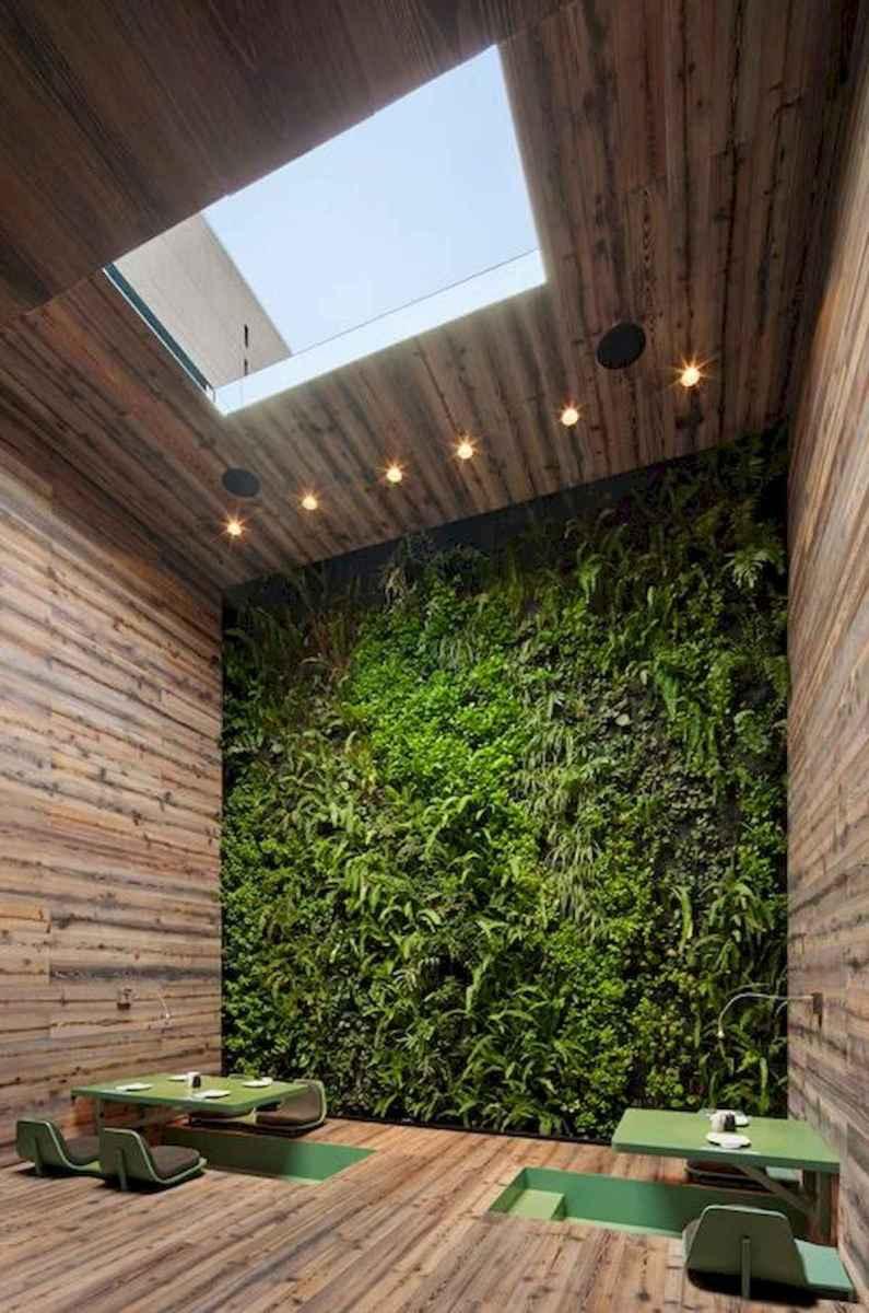 50 Amazing Vertical Garden Design Ideas And Remodel (15)