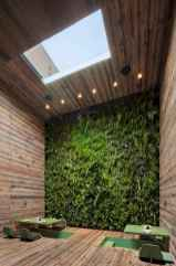 50 Amazing Vertical Garden Design Ideas And Remodel (15)