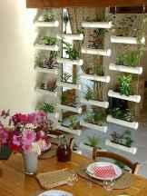 50 Amazing Vertical Garden Design Ideas And Remodel (22)