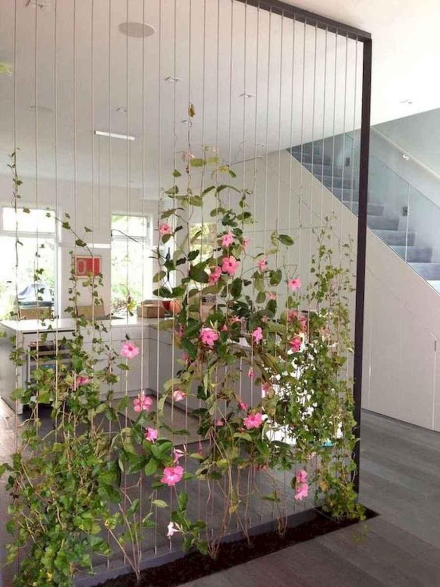 50 Amazing Vertical Garden Design Ideas And Remodel (25)