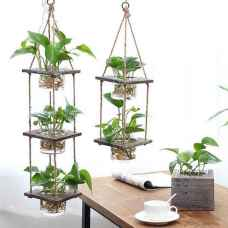 50 Amazing Vertical Garden Design Ideas And Remodel (26)
