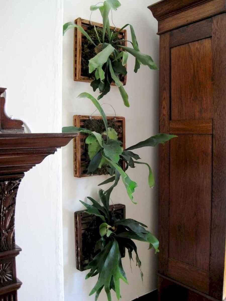 50 Amazing Vertical Garden Design Ideas And Remodel (27)