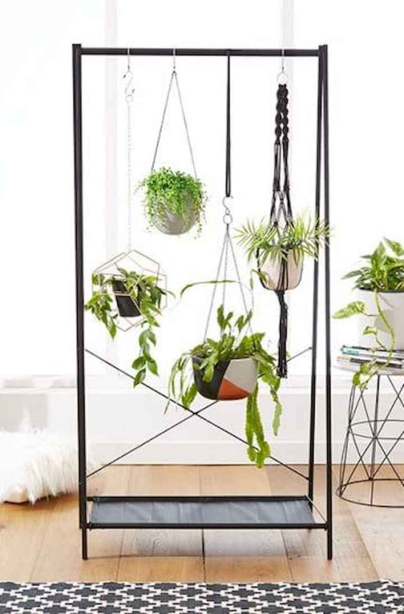 50 Amazing Vertical Garden Design Ideas And Remodel (34)