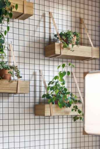 50 Amazing Vertical Garden Design Ideas And Remodel (45)