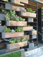 50 Amazing Vertical Garden Design Ideas And Remodel (49)