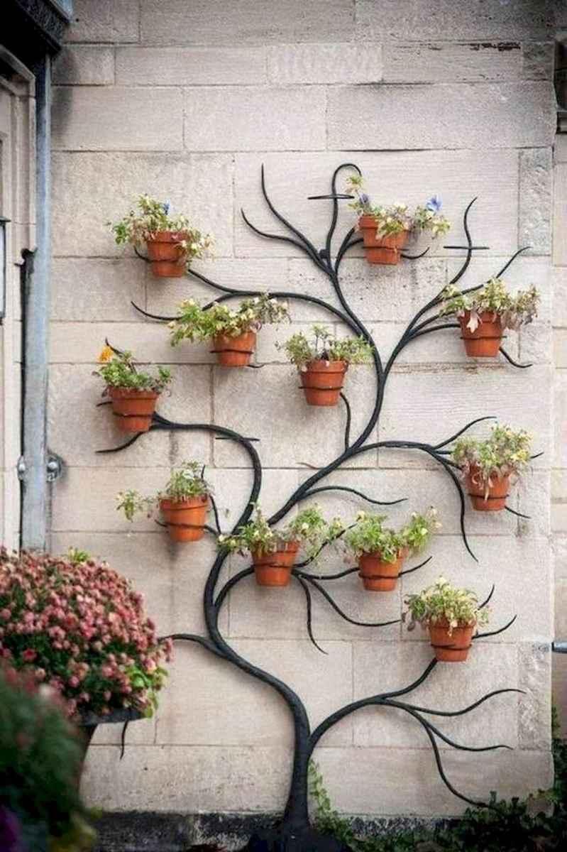 50 Amazing Vertical Garden Design Ideas And Remodel (51)