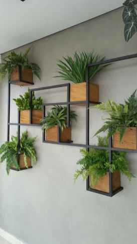 50 Amazing Vertical Garden Design Ideas And Remodel (53)
