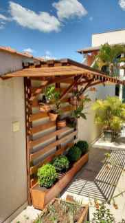 50 Amazing Vertical Garden Design Ideas And Remodel (6)