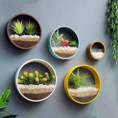 50 Best Indoor Garden For Apartment Design Ideas And Remodel (13)