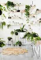 50 Best Indoor Garden For Apartment Design Ideas And Remodel (3)