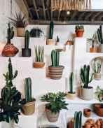 50 Best Indoor Garden For Apartment Design Ideas And Remodel (36)