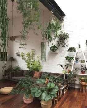 50 Best Indoor Garden For Apartment Design Ideas And Remodel (44)
