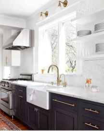 50 Best Kitchen Cabinets Design Ideas To Inspiring Your Kitchen (18)