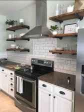 50 Best Kitchen Cabinets Design Ideas To Inspiring Your Kitchen (23)