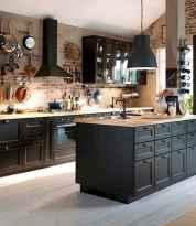 50 Best Kitchen Cabinets Design Ideas To Inspiring Your Kitchen (4)