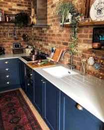50 Best Kitchen Cabinets Design Ideas To Inspiring Your Kitchen (46)