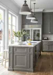 50 Best Kitchen Cabinets Design Ideas To Inspiring Your Kitchen (6)