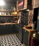 50 Best Kitchen Cabinets Design Ideas To Inspiring Your Kitchen (9)