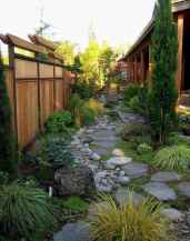 50 Fabulous Side Yard Garden Design Ideas And Remodel (4)