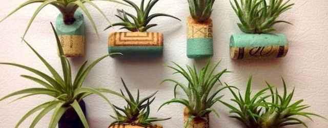 50 Inspiring Herb Garden Design Ideas And Remodel (42)