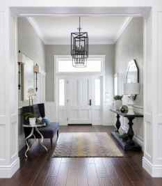 50 Stunning Farmhouse Entryway Design Ideas You Must Try In 2019 (20)