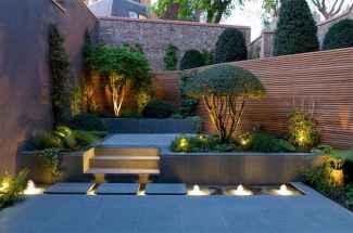 55 Stunning Garden Lighting Design Ideas And Remodel (10)