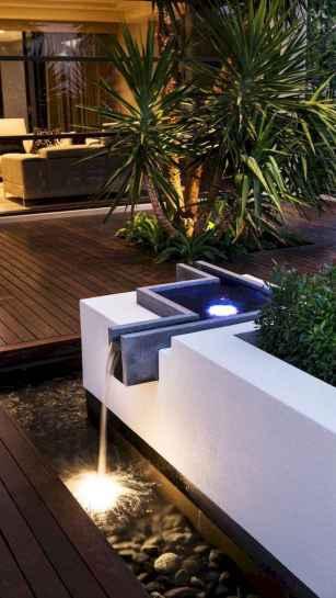 55 Stunning Garden Lighting Design Ideas And Remodel (12)