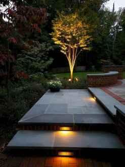 55 Stunning Garden Lighting Design Ideas And Remodel (29)