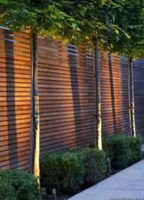 55 Stunning Garden Lighting Design Ideas And Remodel (32)